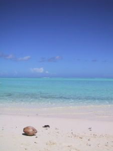 Boa Bora - wonderfulTahitian honeymoons